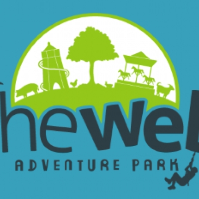 Meal Deals are BACK!
